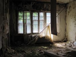 Zapotrzebowanie na agentów nieruchomości