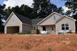 Zakup nieruchomości i zaliczka