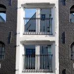 Przepisy prawa budowlanego przy remoncie