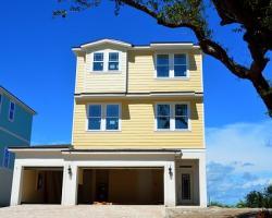Najdroższe mieszkania w stolicy