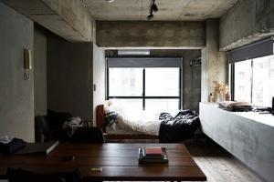 Projektowanie wnętrza według stylizacji