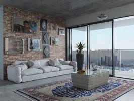 Kredyt hipoteczny bez własnego wkładu