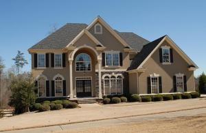 Jak szukać nieruchomości na sprzedaż?